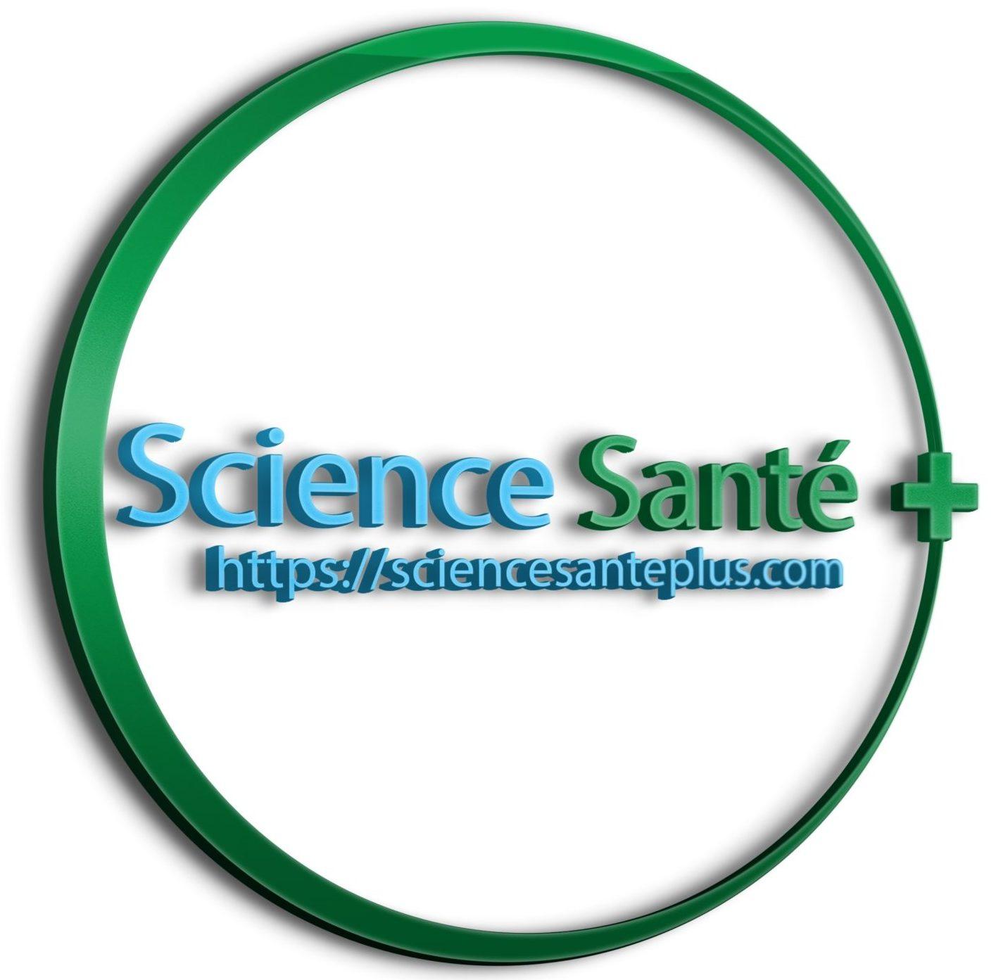 Science Santé+